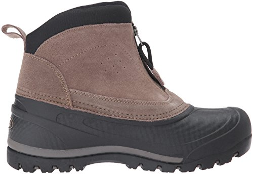 Snow SI Coffee MT Northside Boot Men's fwxft1