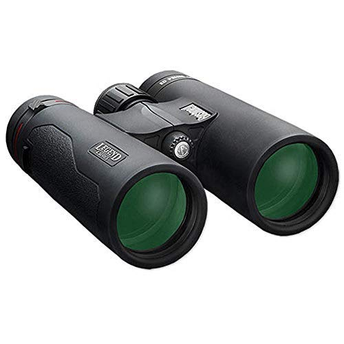 Bushnell Legend Ultra HD 198104 10X 42
