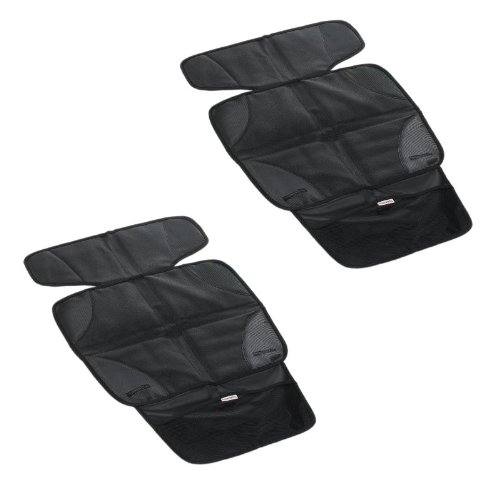 Munchkin Auto Seat Protector 2 Pack