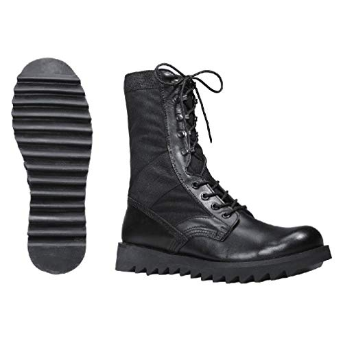 Jungle Boot 10
