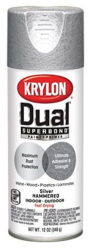 krylon dual paint primer - 6