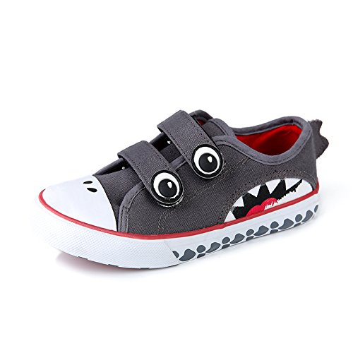 toddler shoes size 9 - 1