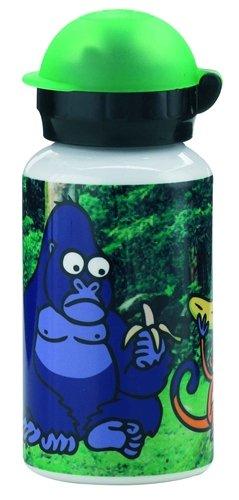 laken insulated water bottle - 9