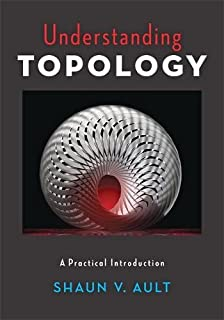 Beginning topology pure and applied undergraduate texts sue e understanding topology a practical introduction fandeluxe Image collections