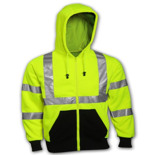 Thing need consider when find tingley high visibility sweatshirt?