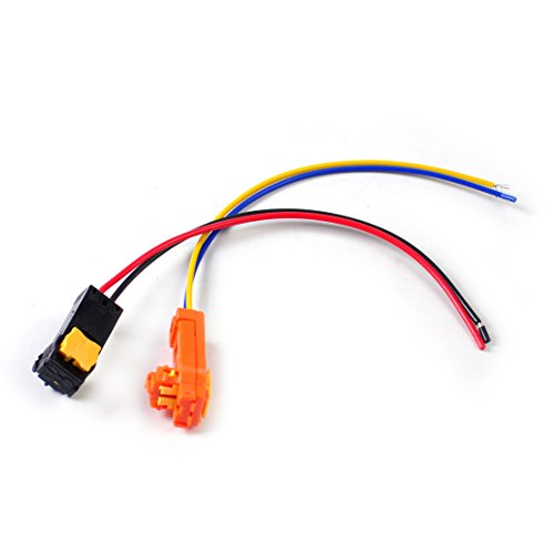 Air Bag Wire - 3