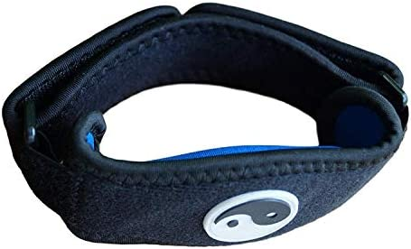 Tennis Elbow Brace Pack Compression product image