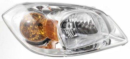 cobalt headlight bracket - 9