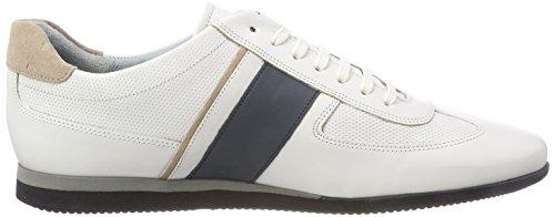 Joop Lord Hernes Sneaker Lfu 3 Bianco (bianco)