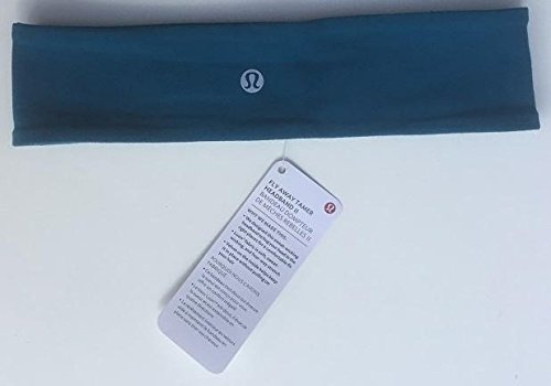 lululemon-fly-away-tamer-ii-capri-blue