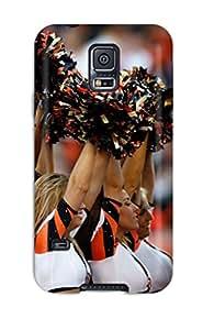 Best 3324243K999192368 incinnatiengals NFL Sports & Colleges newest Samsung Galaxy S5 cases