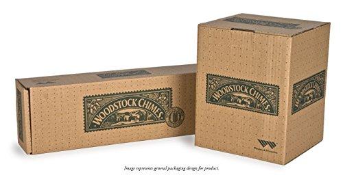 Large Product Image of Woodstock Chimes ZENERGY3 Zenergy Chime, Trio