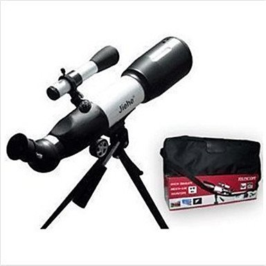 buy XUEXIN 116x50mm Telescopes # Weather Resistant # # Central Focusing Multi-coated General use Normal Black       ,low price XUEXIN 116x50mm Telescopes # Weather Resistant # # Central Focusing Multi-coated General use Normal Black       , discount XUEXIN 116x50mm Telescopes # Weather Resistant # # Central Focusing Multi-coated General use Normal Black       ,  XUEXIN 116x50mm Telescopes # Weather Resistant # # Central Focusing Multi-coated General use Normal Black       for sale, XUEXIN 116x50mm Telescopes # Weather Resistant # # Central Focusing Multi-coated General use Normal Black       sale,  XUEXIN 116x50mm Telescopes # Weather Resistant # # Central Focusing Multi-coated General use Normal Black       review, buy XUEXIN 116x50mm Telescopes Resistant Multi coated ,low price XUEXIN 116x50mm Telescopes Resistant Multi coated , discount XUEXIN 116x50mm Telescopes Resistant Multi coated ,  XUEXIN 116x50mm Telescopes Resistant Multi coated for sale, XUEXIN 116x50mm Telescopes Resistant Multi coated sale,  XUEXIN 116x50mm Telescopes Resistant Multi coated review