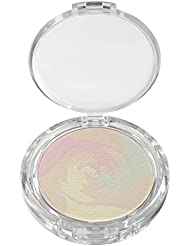 Physicians Formula Mineral Wear Talc-Free Mineral Correcting Powder, Translucent, 0.29 oz.