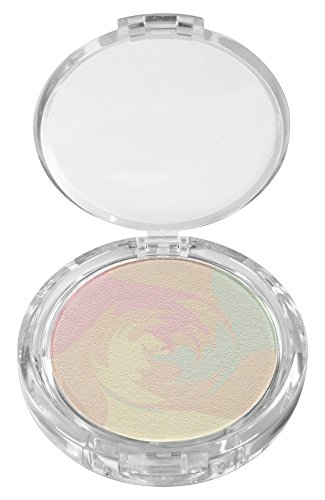 Physicians Formula Mineral Wear Talc-Free Mineral Correcting Powder, Translucent, 0.29 oz. (Mineral Face Powder)