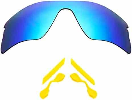 bc9b18f5a1acf Shopping Seek Optics - Blues - Sunglasses   Eyewear Accessories ...