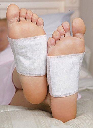 Verseo Foot Pad (10) by Verseo (Image #1)