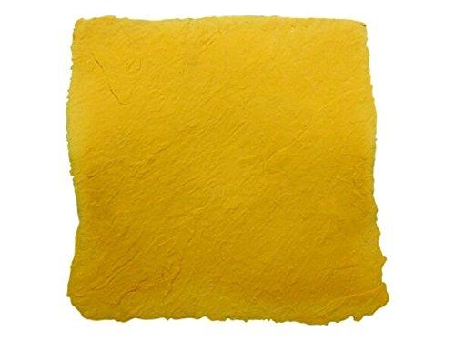Vermont Slate Concrete Stamp Mat Seamless Texturing Skin Set 4 piece