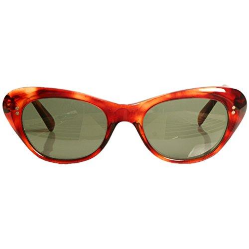 Replay-Vintage-Sunglasses-Viola-Tortoise