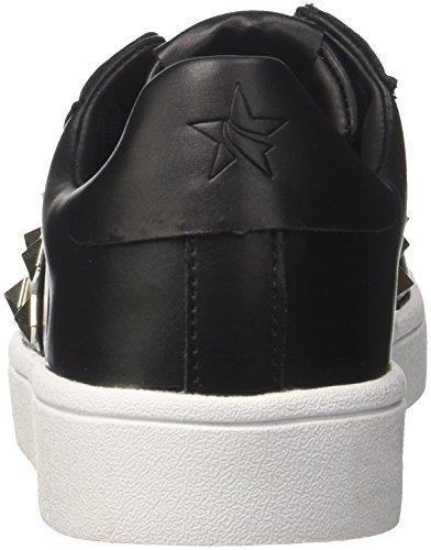 Sneakers Donna Primadonna Sneakers Primadonna Sneaker Nero 7n0w0gqE