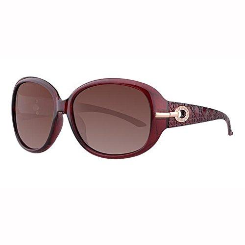 4 Color Movimiento Gafas 5 Al Aplicar Libre para xin Aire De Sol Anti UV Uv400 WX Gafas Polarizado Manejar pqaTxO