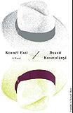 Kornel Esti (Ndp; 1194)
