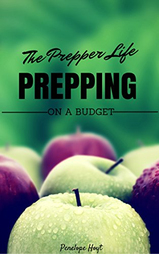 prepping-on-a-budget-the-prepper-life-book-6
