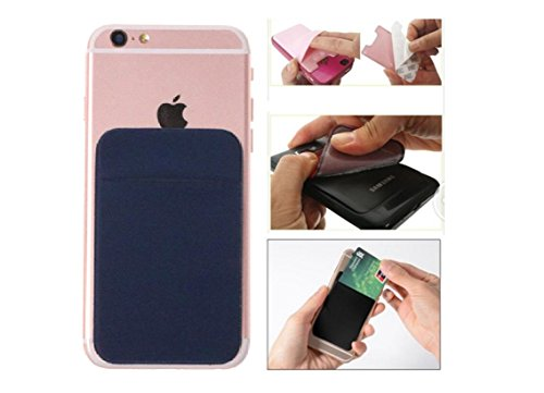 10 Adhesive Glue Sticker Tape for iPhone 5 - 5
