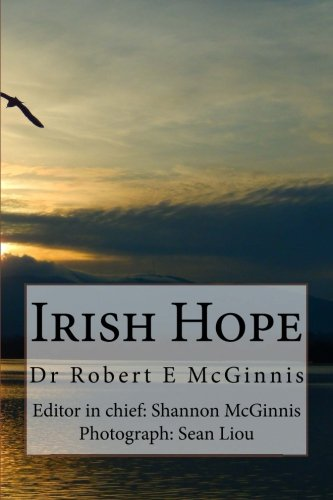 Irish Hope: Patrick Bannon