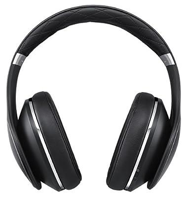 Samsung LEVEL BOX EO-AG900BBEG Premium NFC Bluetooth Over Ear Headphone
