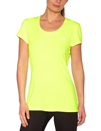 adea95df9 under armour t shirts women orange cheap   OFF71% The Largest ...