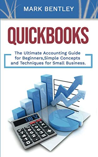 Best bookkeeping and accounting the ultimate guide for 2020