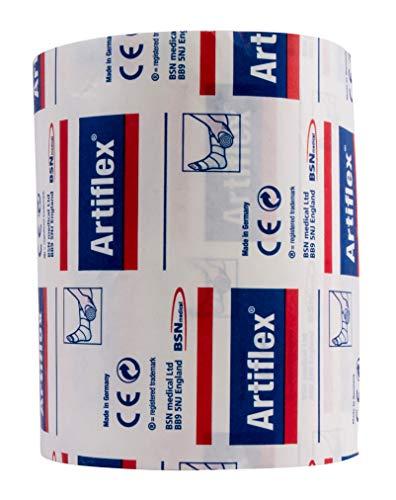 Padding Bandage Artiflex 10cm x 3m -