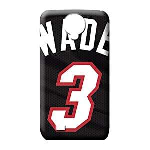 samsung galaxy s4 Excellent Covers For phone Protector Cases phone cover shell player jerseys