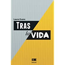 Tras la vida (Spanish Edition)
