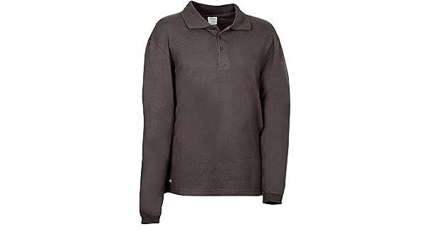 Cofra V218 – 0 de 04.z/3 trabajo Polo camisa