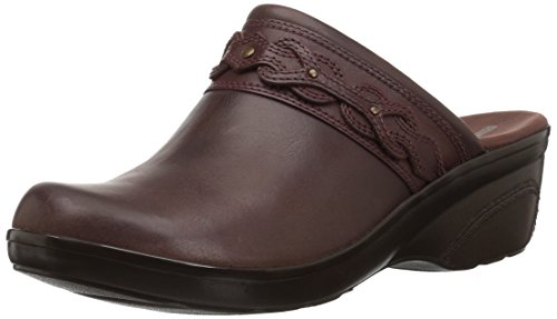 Image of CLARKS Women's Marion Coreen Clog