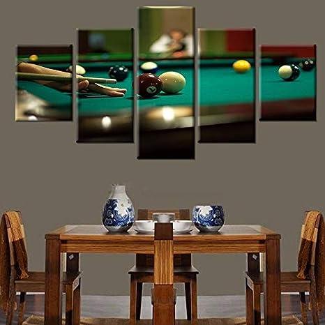 Cartel de Lienzo Arte de Pared HD Impreso Foto Decoración Moderna ...