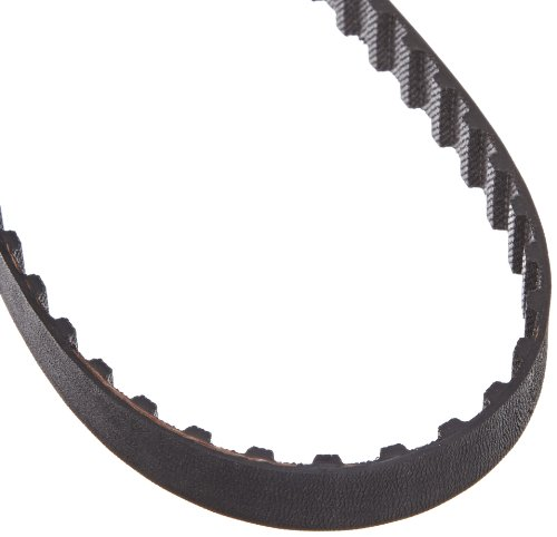 Powergripr Timing Belts Gates Corporation