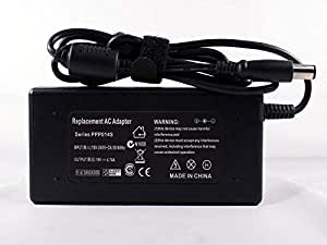 HP Laptop Chargers 19V 90W Replacement