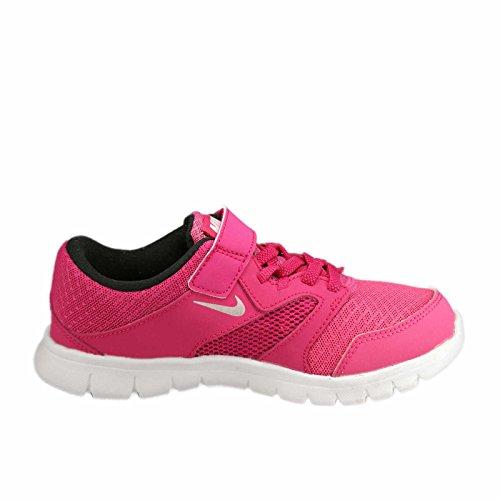 Nike Flex Experience 3 (psv) # 653699-601 (3y) 9MXkZPy