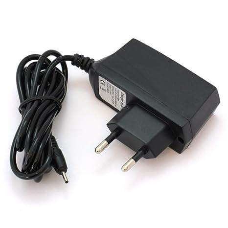 Cable de carga de red para/nokia N70 - Nokia N70 Music ...