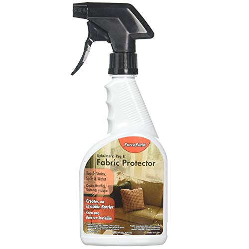ForceField F FBP 22C6 A Fabric Protector ()