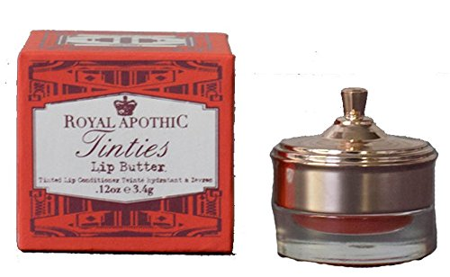 new-royal-apothic-lip-butter-tintie-sold-anthropologie-lip-balm-coral-12-oz
