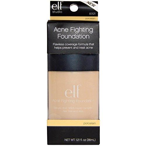 elf-acne-fighting-foundation-buff-121-fluid-ounce
