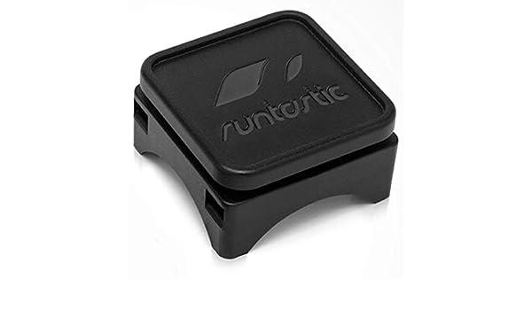 Soporte para Runtastic Bike Cases, color negro: Amazon.es ...