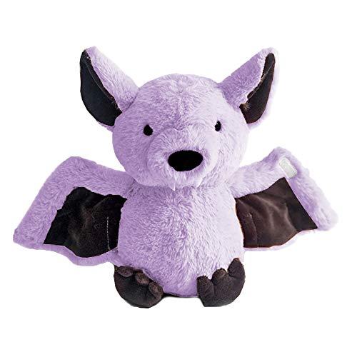 Blivener Plush Bat Stuffed Toys Kawaii Plushies Soft Bat Cute Stuffed Animals Fur Kinder Tiere Spielzeug Unique Gifts…