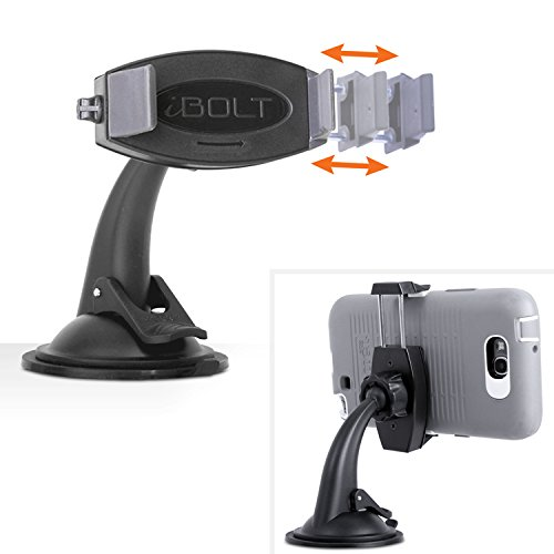 iBOLT miniPro for iPhone 5//5s//5c 4327104724