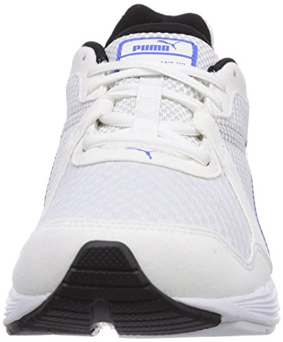 ext Chaussures V2 Puma Sports de Descendant qRw0gX
