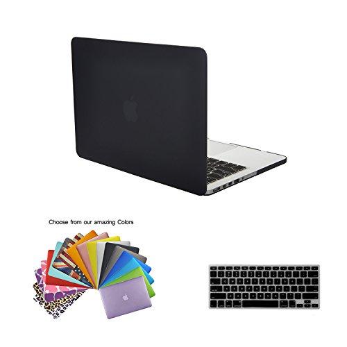 MacBook TECOOL Plastic Keyboard Display product image